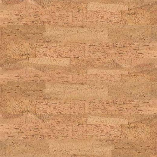 Ceres Cork Engineered Cork Tile Grden Path Va30092