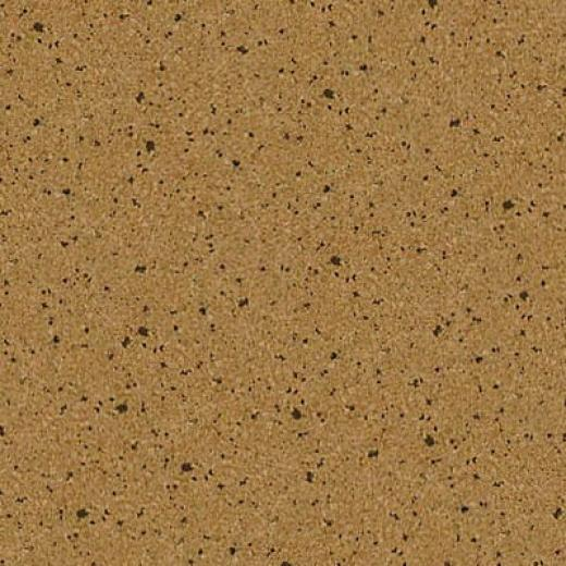 Ceres Cork Natural Cork Tile /14 Classic Spice Sanded Nc60076