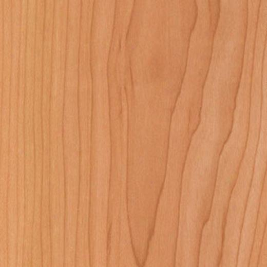 Ceres Sequoia Plank Canadian Maple Vinyl Flooring