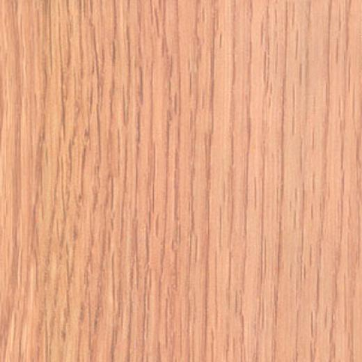 Ceres Sequoia Plank Pickled Oak Vinyl Flooring