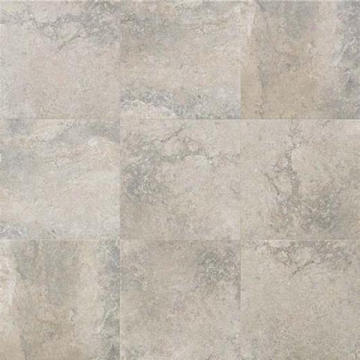 Cerim Ceramiche 4 Trail 13 X 13 Walnut Tile & Stone