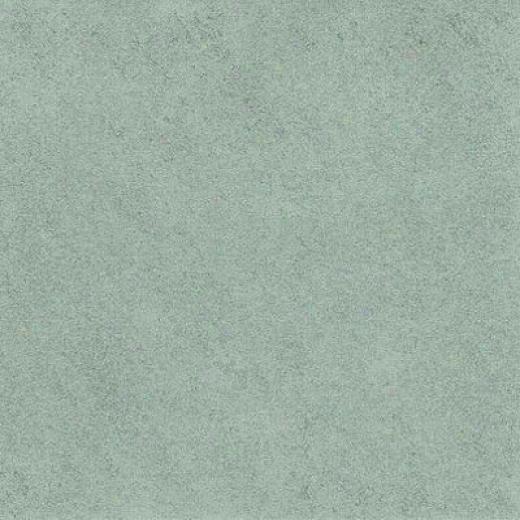 Cerim Ceramiche Silvdrstone 20 X 20 Mulitary Green Tile & Stoje