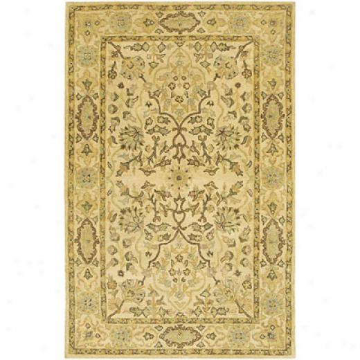 Chandra Adonia 8 X 11 Ado-906 Area Rugs