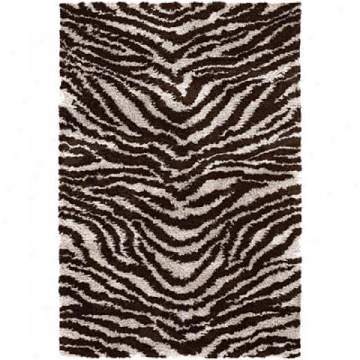 Chandra Amazon 2 X 3 Ama-56604 Area Rugs