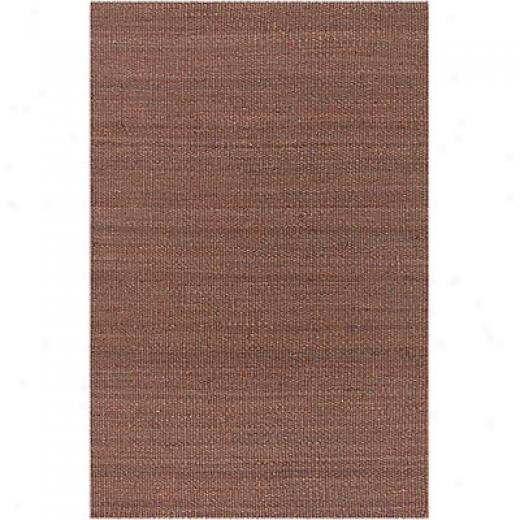 Chandra Amela 9 X 13 Ame-7701 Superficial contents Rugs