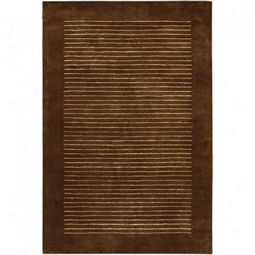 Chandra Antara 3 X 8 Ant-111 Area Rugs