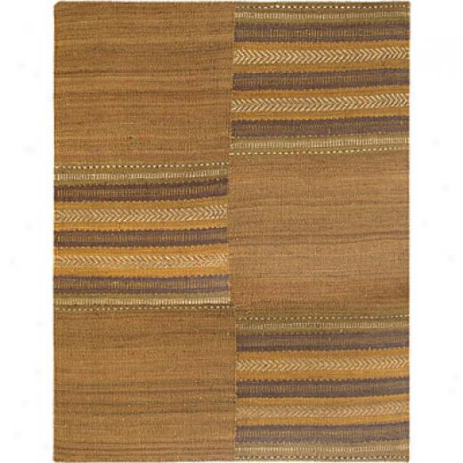 Chandra Arsana 5 X 8 Ars-9007 Area Rugs