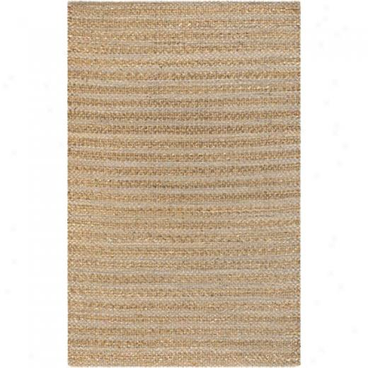 Chandra Art 3 X 8 Art-3553 Area Rugs