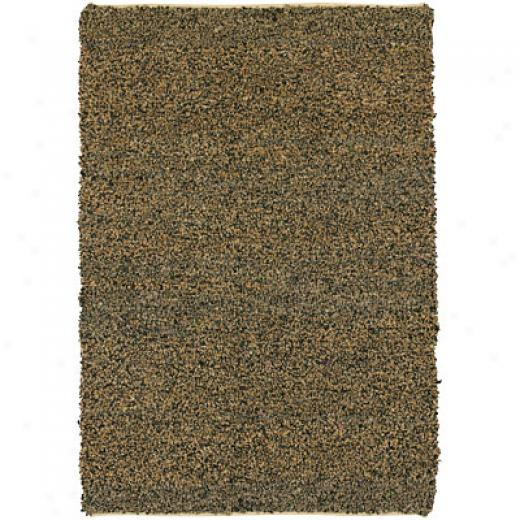 Chandra Art 4 X 6 Art-3605 Area Rugs