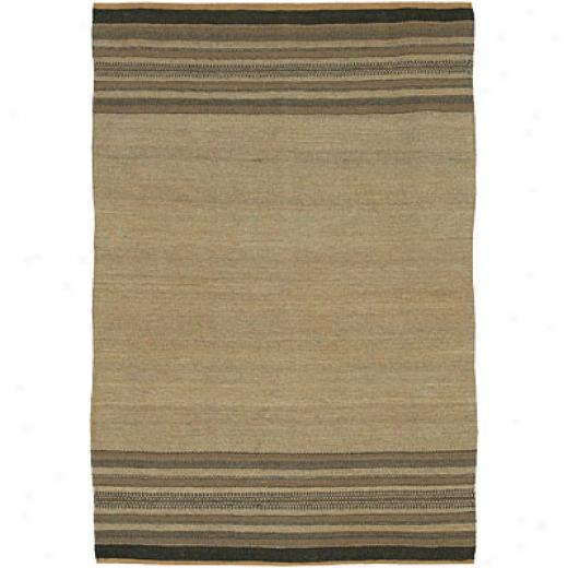 Chandra Art 4 X 6 Art-3620 Area Rugs