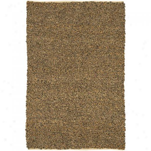 Chandra Art 8 X 11 Art-3606 Area Rugs