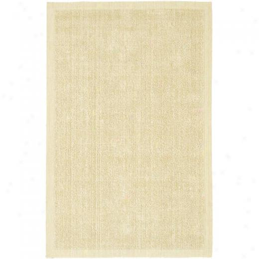 Chandra Art 9 X 13 Art-3516 Area Rugs