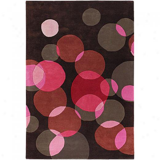 Chandra Avalisa 5 X 8 Avl-6115 Area Rugs