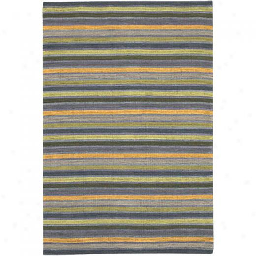 Chandra Beacon 8 X 11 Bea-1206 Area Rugs