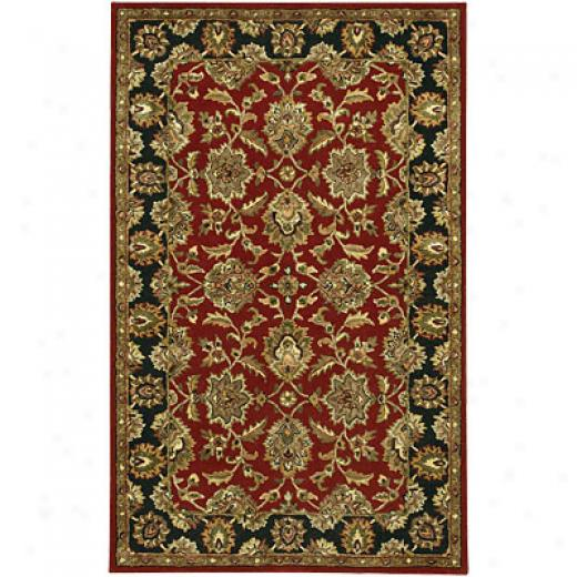 Chandra Bliss 3 X 8 Bli-1004 Area Rugs