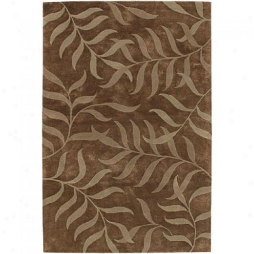 Chandra Casta 3 X 8 Cas-7002 Area Rugs