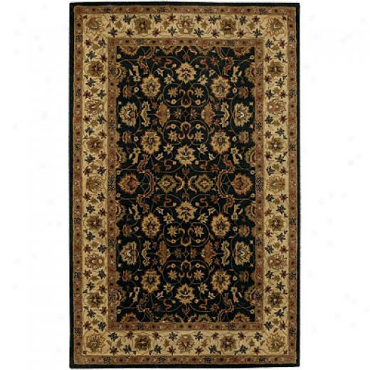 Chandra Dream 2 X 3 Dte-3108 Area Rugs