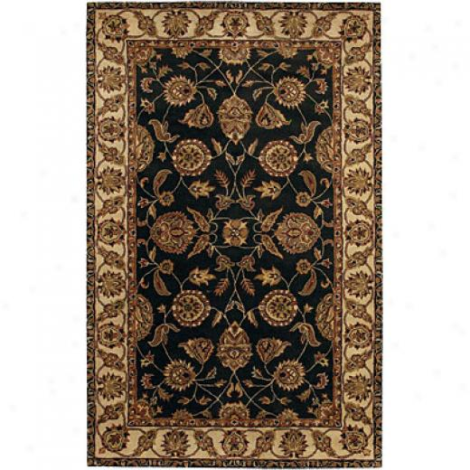 Chandra Dream 3 X 10 Drr-3128 Area Rugs