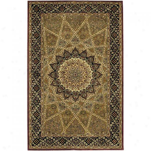 Chandra Dream 5 X 8 Dre-3107 Area Rugs