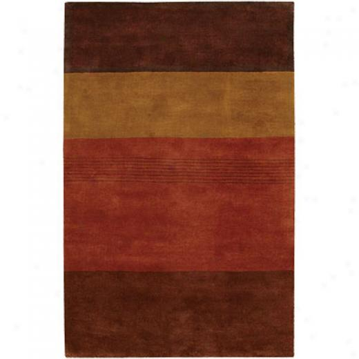 Chandra Dream 9 X 13 Dre-3120 Area Rugs