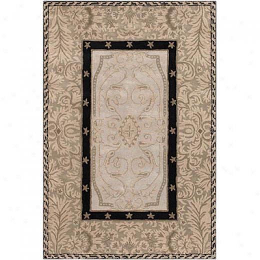 Chandra Ilisa 2 X 3 Ili-2801 Area Rugs
