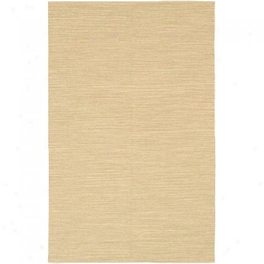 Chandra India 2 X 3 Ind-8 Area Rugs