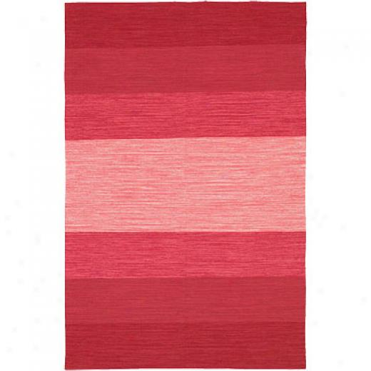 Chandra India 3 X 4 Ind-3 Area Rugs