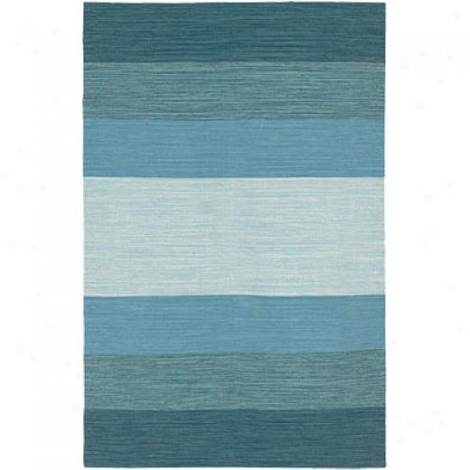 Chandra India 5 X 8 Ind-2 Area Rugs