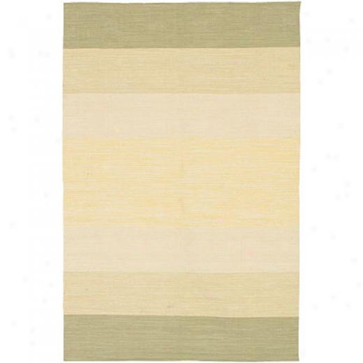 Chandra India 5 X 8 Ind-4 Area Rugs
