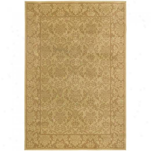 Chandra Iona 8 X11I on-8902 Superficial contents Rugs