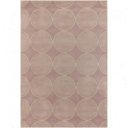 Chandra Janelle 5 X 8 Jan-2663 Area Rugs