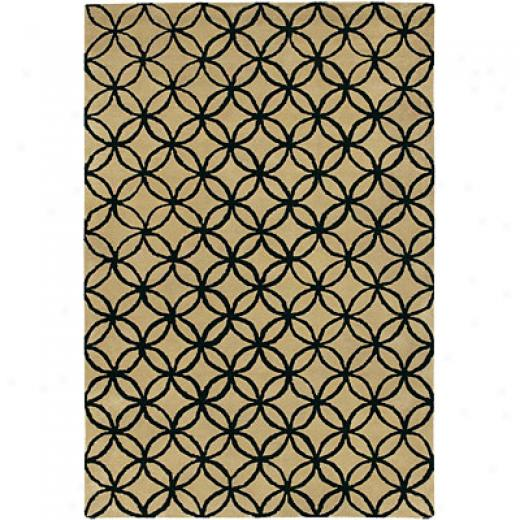 Chandra Janelle 8 X 11 Jan-2614 Area Rugs
