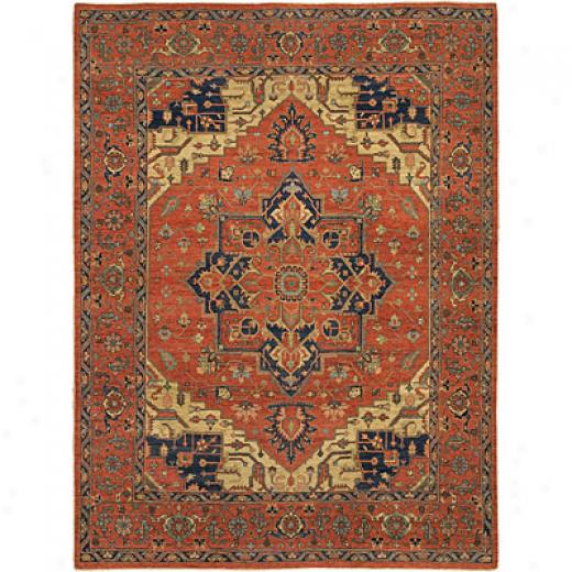 Chandra Kamala 6 X 9 Kam-1511 Area Rugs