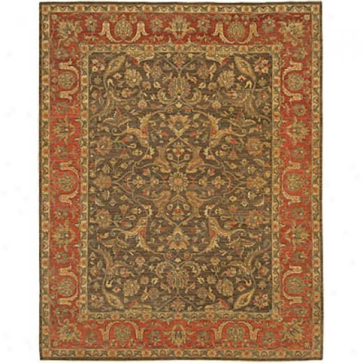 Chandra Kamala 8 X 10 Kam-1502 Area Rugs