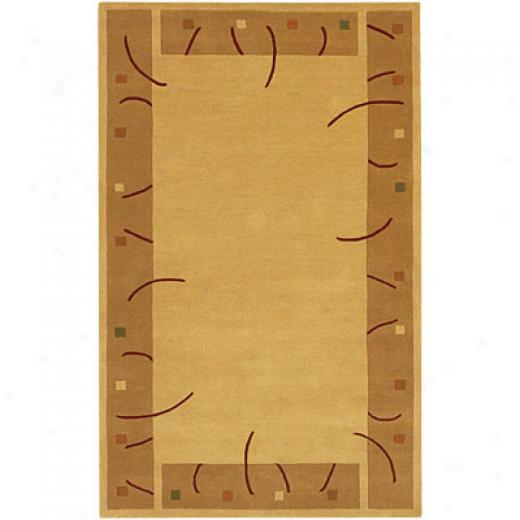 Chandra Metro 3 X 8 Met-513 Area Rugs