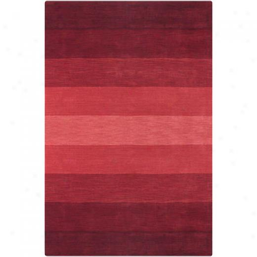 Chandra Metro 3 X 8 Met-567 Area Rugs