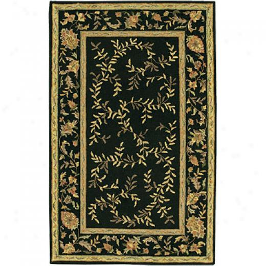 Chandra Metro 3 X 8 Met-557 Area Rugs