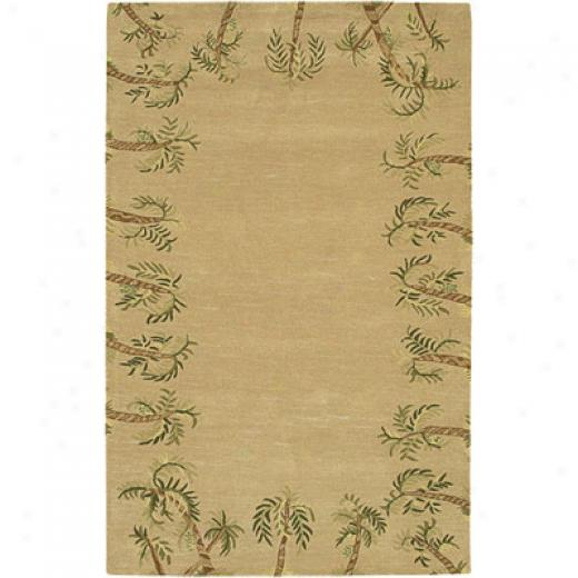Chandra Metro 3 X 8 Met-549 Area Rugs