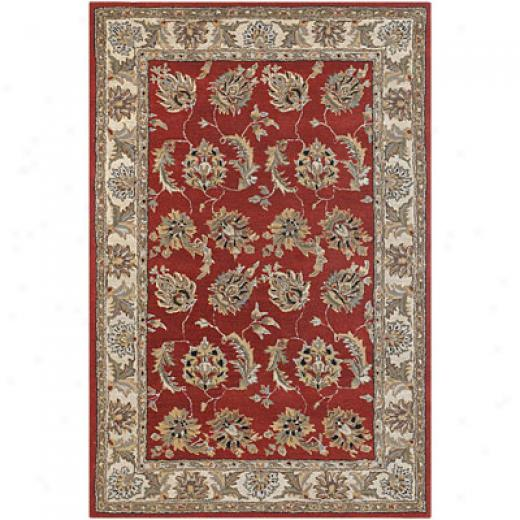 Chandra Metro 5 X 8 Met-572 Area Rugs