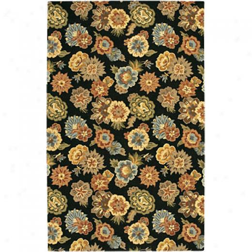 Chandra Metro 5 X 8 Met-553 Area Rugs