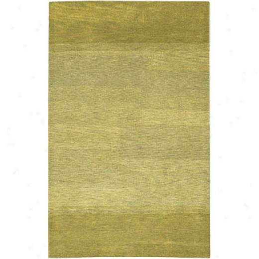Chandra Mrtro 8 X 11 Met-560 Area Rugs