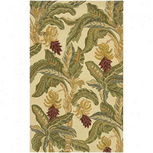 Chandra Metro 8 X 11 Met-507 Area Rugs