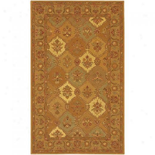 Chandra Metro 8 X 11 Met-535 Area Rugs