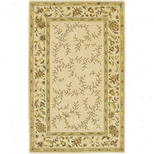 Chandra Metro 8 X 11 Met-555 Area Rugs