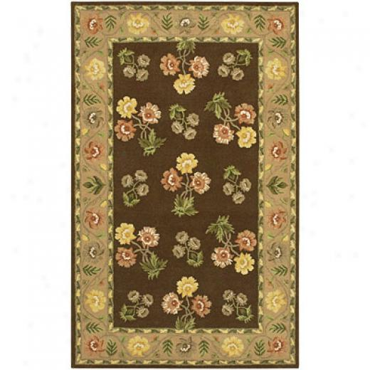 Chandra Metro 8 X 11 Met-547 Area Rugs