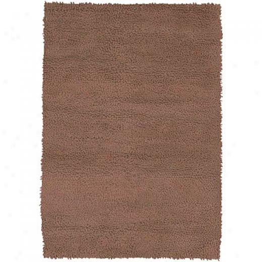 Chandra Strata 2 X 3 Str-1116 Area Rugs