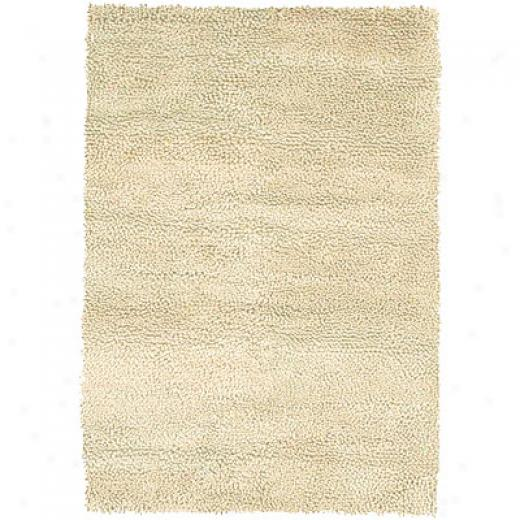 Chandra Strata 5 X 8 Str-1106 Area Rugs