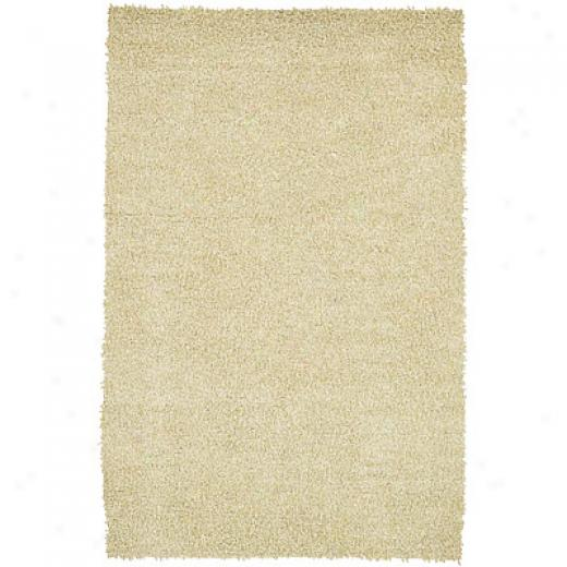 Chandra Strata 5 X 8 Str-1118 Area Rugs
