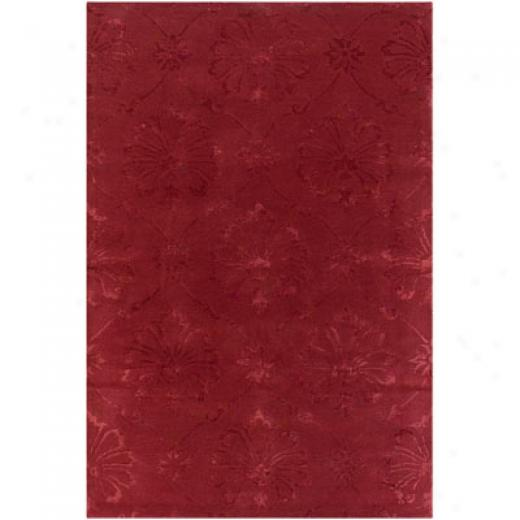 Chandra Verona 5 X 8 Ver-630 Area Rugs