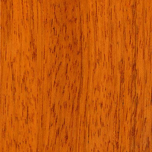Cikel Leblon Engineered 3 1/4 Inch Brazilian Cherry Hardwood Flooring